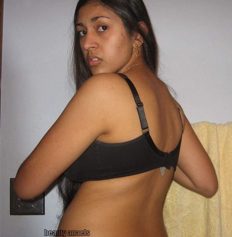 Tamil Mallu Aunties Photos  Beautyanaels-4117
