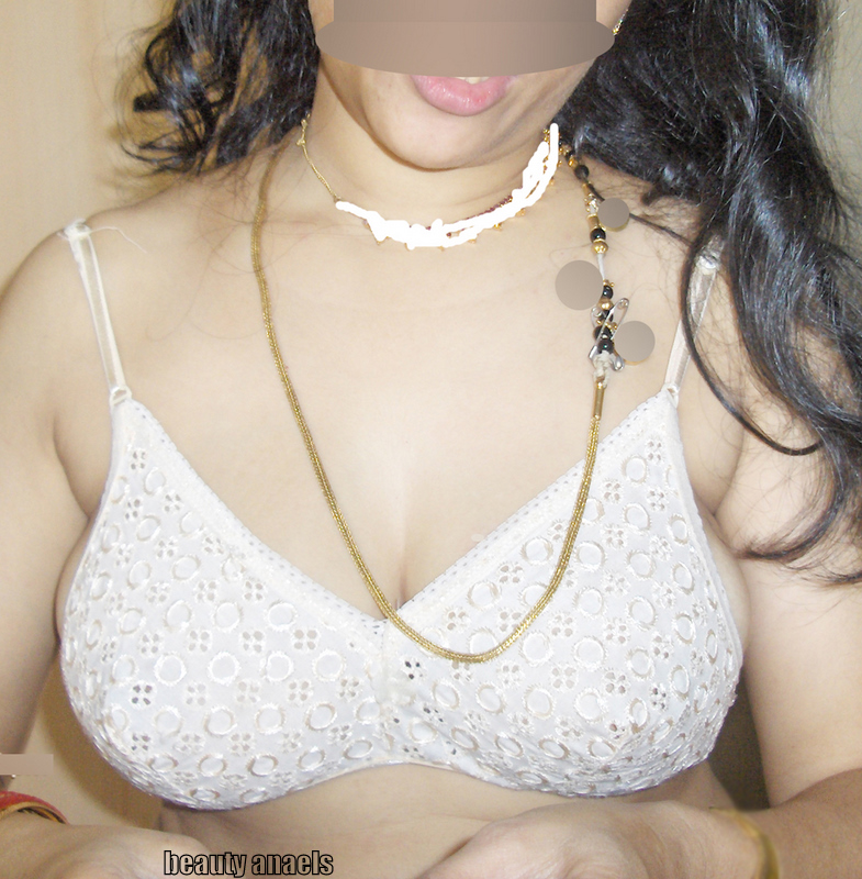 submitted-kashmiri-hot-bra-images-girl