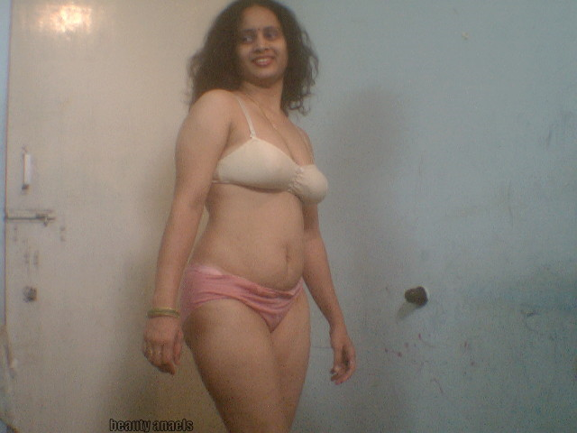 nude pics of indian ladies  246152