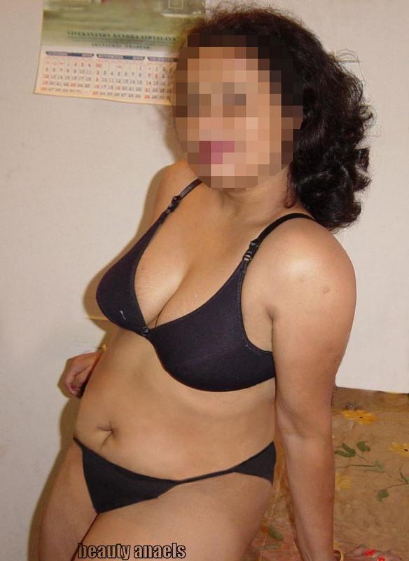 actress hot,mallu hot girl,hot actress pictures,aunty hot sexy,hot ...