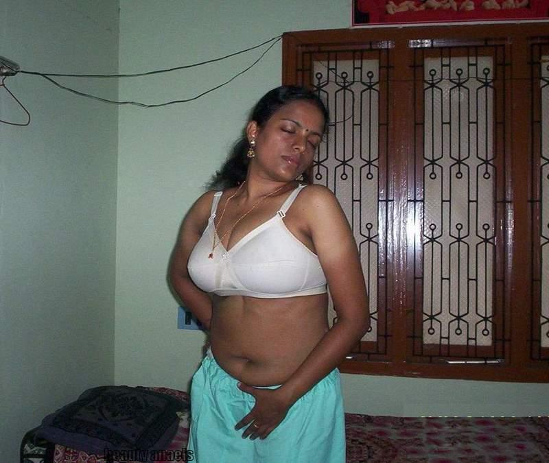 Indian b grade actresses