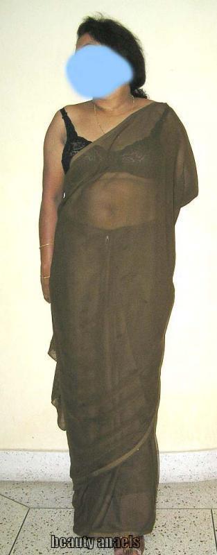 - www-tamilsexstories4u-com-33412