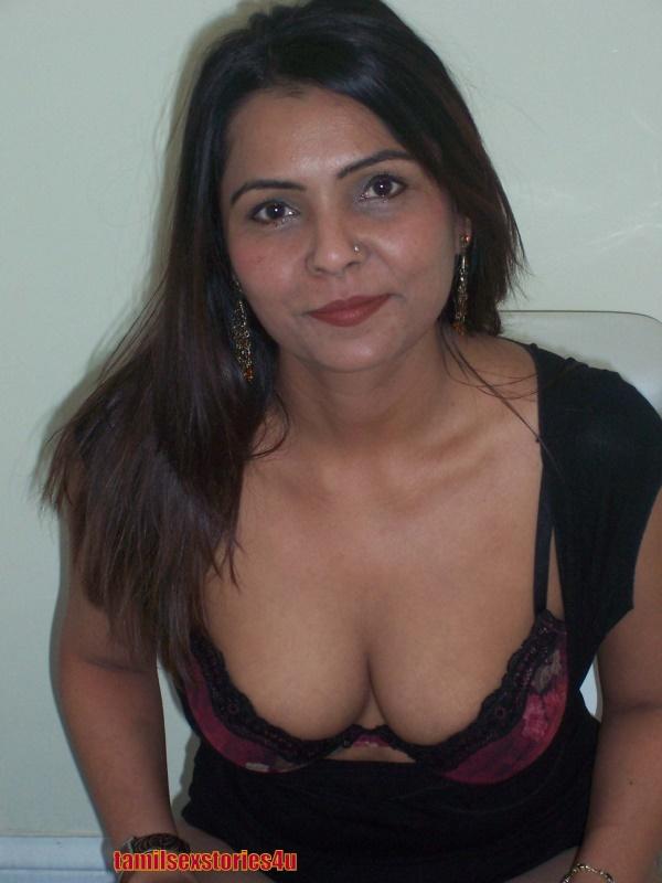 Indian Masala sex - Mallu sex videos